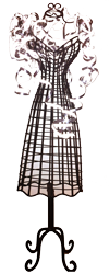 wiredress